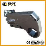 W Series Steel Hydraulic Torque Wrench