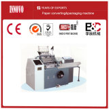Semi-Automatic Book Sewing Machine (ZXSXB-430)