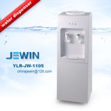 Wholesale Hot Cold Water Dispenser Water Cooler