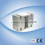 IP 65 Box Type Load Cell for Platform Size (1200mm*1200mm) (QL-12C) with Measuring Range 50kg to 2500kg