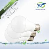 480lm 640lm 960lm E27 B22 LED Bulb Sets
