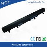 Rechargeable Battery for Acer Aspire V5 V5-431 V5-471 V5-531 Laptop
