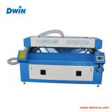 Acrylic/Wood/MDF/Plywood/PVC Cutting 1325 Laser Cutting Machine 150W