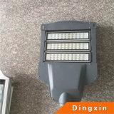 Long Lifespan 62000h 90W LED Street Light/ LED Street Lamp