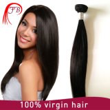 Human Hair Weave, Remy Hair Weft, 100 Virgin Brazilian Hair
