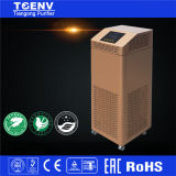 Customerized Function Combined Air Filtration Air Purifier Sterilizer C