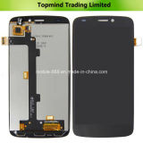 LCD Display with Digitizer Touch Screen for Blu Life Play 2 L170 L170A L170I