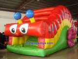Jumper Kids Inflatable Product Cheap Inflatable Bouncers for Sale (A671)