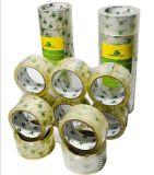 Wholesale Adhesive Tape for Carton Sealing