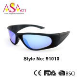 Sport Sunglasses with CE Certification (91010)