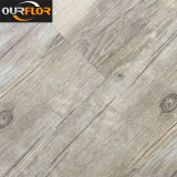 Antique Style WPC Click Vinyl Flooring Boards