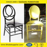 Reisn Plastic Popular Design Cheap Party Chairs