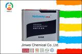 Hot Selling Distributors 1k Silver Colors Basecoat Binder