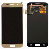 LCD Screen Touch Digitizer Assembly for Samsung Galaxy S7 G930