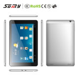10.1 Inch Android Tablet PC with Mtk8127, WiFi+GPS+Bt+HDMI