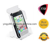 2016 Countertop Mobile Phone Holder (YYB-388)