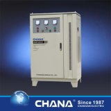 Homemade Power 220V 500kVA AC Three Phase Automatic Voltage Regulator