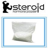 Testosterones Base Steroids Powder Manufacturer