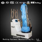 Laundry Machine Finish Equipment Finisher