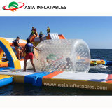 Hot Sale France Inflatable Water Park for Sale