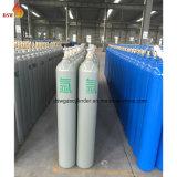 60L Gas Cylinder