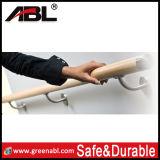 Sainless Steel Ss304 Handrail Support