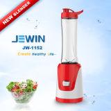 300W Mini Personal Fruit Juicer Blender China