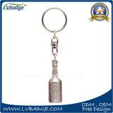 Custom Key Holder for Company Gift