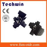 Techwin One Step Fiber Optical Cleaver Similar to Fujikura Fiber Cleaver