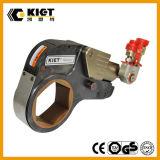 Factory Price Kiet Brand 18521 N. M Low Profile Impact Hydraulic Wrench