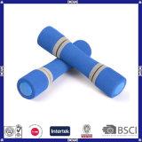 Custom Fitness Exercise Dumbbell