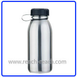 1000ml Stainless Steel Travel Water Bottle (R-9062)