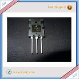 5X7mm SMD Hcmos Clock Oscillator 5.0 Volts Transistor C3998