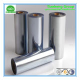 Pet Clear Rigid Film for Thermoforming, Food Packing Film