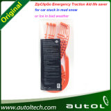 2016 High performance New Released Zipclipgo Emergency Traction Aid Life Saver Zipclipgo for Cars & Truck Which Is Stuck in Road