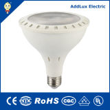 220V Energy Saving Cool White E26 16W 20W LED PAR