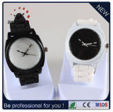 Custom Design Trendy Silicone Nixning Watch DC-394