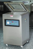 Single Chamber (Table Type) Vacuum Packer for Vacuum Packaging (Grt-Dz400b