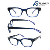 High Quality Injection PC Ready Reading Glasses (RP484004)