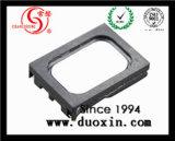8ohm 0.5W 15*11*3.5mm Mobile Phone Speaker Dx151135 Mini Speaker
