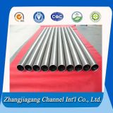 ASTM B338 Ta1/Ta2 Seamless Titanium Tube/Pipe