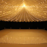 Wedding Event LED String Lights Outdoor Fairy Lights