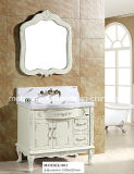 Allen Roth Bathroom Vanity/ PVC Bathroom Cabinet
