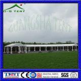 F Wedding Ceremony Tent Arch Sets