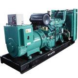 1250kVA Professional High Quality Diesel Genset