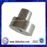 High Quality Professional Aluminum Eccentric Wheels