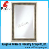 Designed Mirror/Printed Mirror /Sheet Mirror /Aluminum Mirror /Silver Screen Mirror /Furniture Mirror