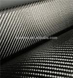 1K Bd Carbon Fiber Fabric with Cheaper Carbon Fiber Price Per Kg