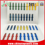 Selling ANSI Tools Carbide Tools /Turning Tools/CNC Lathe Tools