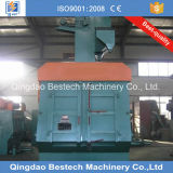 Hot Sale Abrating Cleaning Chamber/Shot Blasting Machine
